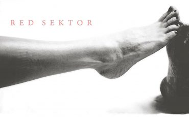 RED SEKTOR is OUT NOW!!!