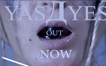 """My NEW Album """"YASDYES"""" OUT NOW!!!  LISTEN AND BUY it HERE:"""