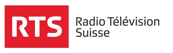 """Today interview on """"Radio Paradiso"""" RTS."""